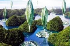 fenntartható fejlődés, fosszilis energiahordozók, klímablog, megújuló energiaforrások, zöld gazdaság