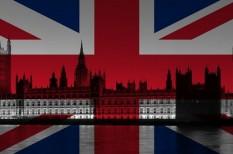 cégépítés külföldön, nagy-britannia, PP konferencia