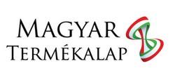 Magyar Termékalap