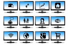 céges blog, céges weboldal, direkt marketing, facebook, marketing, online marketing