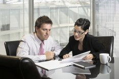 hatékony cégvezetés, motiváció, visszajelzés