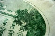 adómentesság, béren kívüli juttatás, cafeteria 2014, lakáshitel támogatás