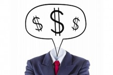 behajthatatlan tartozás, fizetési felszólítás, fizetési határidő, fizetési idő, fizetési késedelem