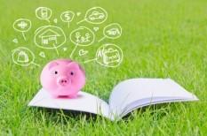 keresetek, lakossági hitelek, megtakarítás, öngondoskodás