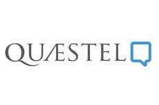 QuaesTel Telekommunikációs Kft.