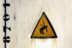 biztonság, kockázatkezelés, siker kritérium