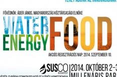 felelős vállalat, fenntarthatóság, ivóvíz