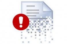 adatvédelem, adatvédelmi rendelet, felejtés joga, gdpr, törlés, uniós jog