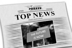 kkv marketing, marketing tippek, szövegírás, webszöveg