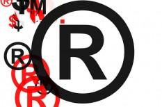 jogvédelem, kutatás-fejlesztés, szabadalom