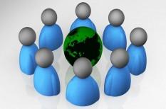 fenntartható fejlődés, konferencia, paradigmaváltás