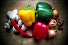 éhezés, élelmiszer, hulladék csökkentés