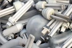energiapazarlás, energiatakarékosság, hőszigetelés, klímavédelem, usa