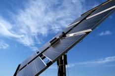 jövő, megújuló energia, napenergia, szegénység, technológia, technológiafejlesztés