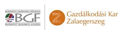 Budapesti Gazdasági Főiskola - Gazdálkodási Kar Zalaegerszeg