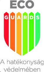 Ecoguards