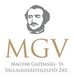 Magyar Gazdaság- és Vállalkozásfejlesztő Zrt