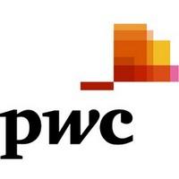 Réti, Várszegi és Társai Ügyvédi Iroda, PricewaterhouseCoopers Legal