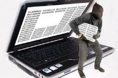 adatlopás, adatvédelem, kiberbűnözés