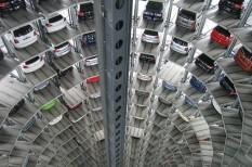 beszállítók, járműipar, költségcsökkentés