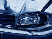 balesetbiztosítás, biztosítás, biztosító, union