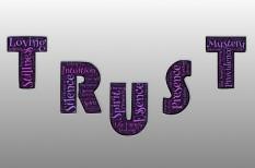 bizalmi tőke, fogyasztói bizalom, gdp, kiskereskedelem, kiskereskedelmi forgalom, ksh