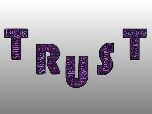jobban bízunk