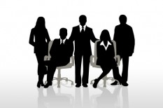 cégalapítás, induló vállalkozás, szellemi tulajdon, üzlettárs