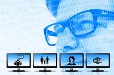 internethasználat, munkavállalói jogok, szabályzat, viselkedés