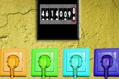 energiafogyasztás, irodapiac, zöld iroda