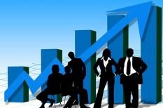 fellendülés, gazdasági kilátások, optimizmus