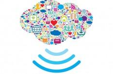 adabiztonság, adatvédelem, adatvédelmi rendelet, felelősségbiztosítás, felhő, felhő számítástechnika, gdpr