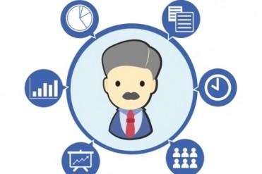 hatékony cégvezetés, hr, it a cégben, toborzás