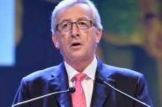 európai unió, eurózóna, gazdasági kilátások