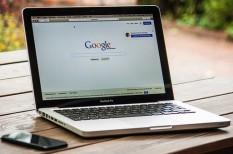 adwords, google, kulcsszó, online marketing, ppc, védjegy