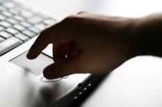 adatbiztonság, adatlopás, hacker