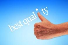 hatékony cégvezetés, munkahelyi motiváció, munkavállalói minősítés, teljesítményértékelés