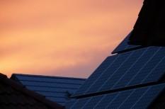 0 százalékos hitel, energiahatákonyság, hitelprogram, kkv pályázat, megújuló energia, visszatérítendő támogatás