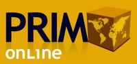 Prím Online
