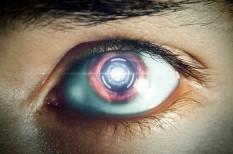 Új szabályozás jön az arcfelismerő rendszereknél – Kína örülhet igazán?