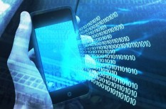 b2b, blockchain, kiberbiztonság, technológia