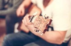 jogdíj, jogdíjak, vendéglátás, zeneipar