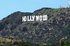 amazon, apple, filmgyártás tv-show, hollywood, netflix