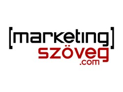 www.marketingszoveg.com