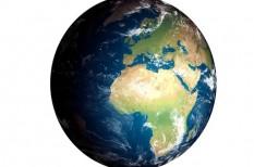 afrika, kutatás-fejlesztés, mezőgazdaság, Nigéria, Uganda