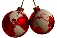karácsony, karácsonyi szezon, ünnepi szezon
