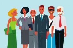 generációváltás, konfliktuskezelés, munkahelyi közösség, munkahelyi pszichológia, y generáció