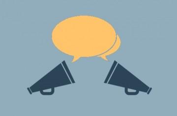 kommunikáció, kríziskommunikáció, marketing