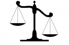 kártérítés, munka törvénykönyve, munkajog