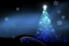 karácsony, társadalom, ünnep
